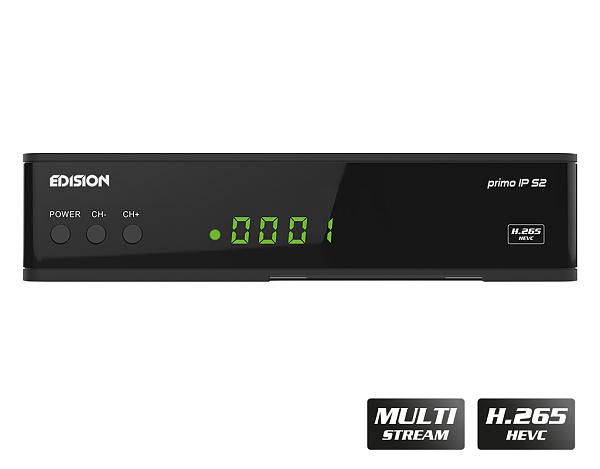Vorstellung der neuen Primo IP S2 mit H265 und Multistream-primo_ip_s2_01.png