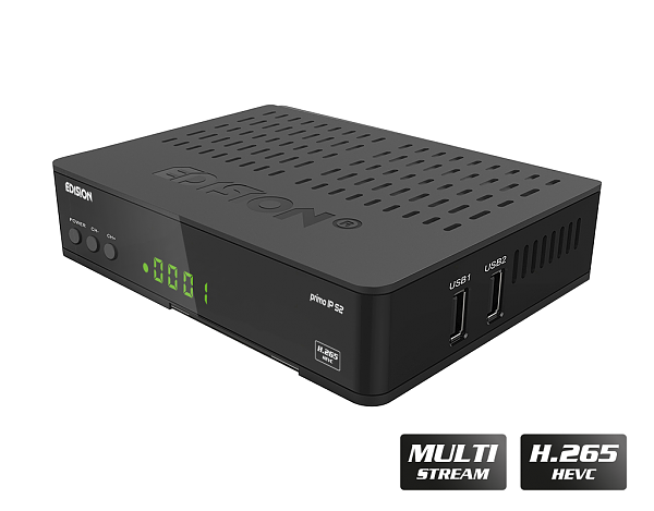 Vorstellung der neuen Primo IP S2 mit H265 und Multistream-primo_ip_s2_05.png