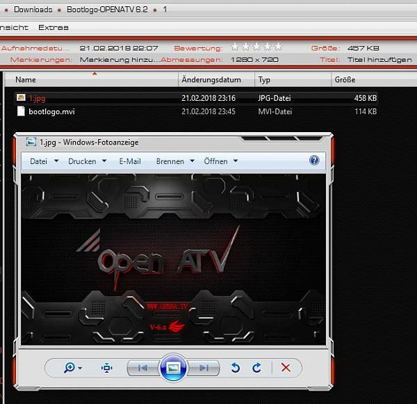 Bootlogo Sammlungen openATV 6.2-bootlogo-ordner1.jpg