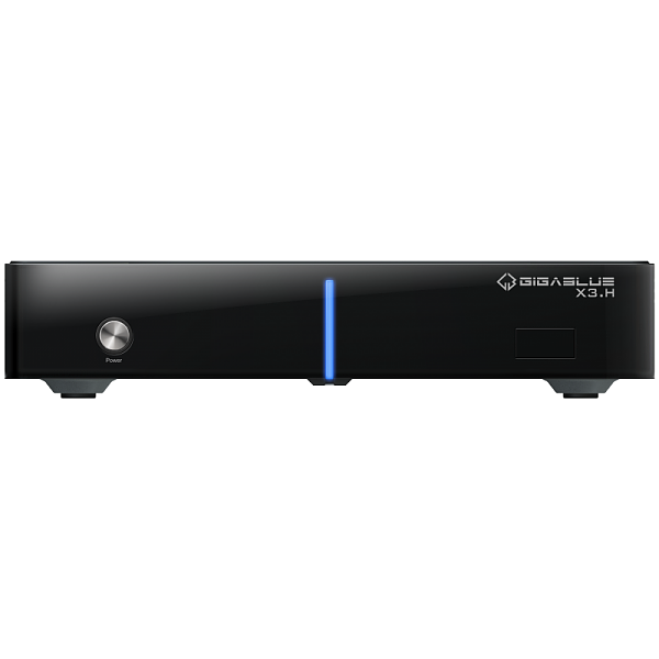 Neu GigaBlue HD X3.HEVC-gigablue-hd-x3h.jpg.png