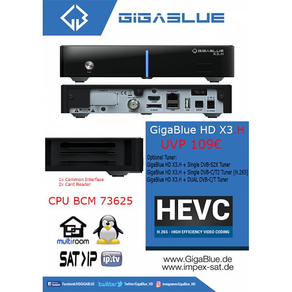 Neu GigaBlue HD X3.HEVC-3gigablue-hd-x3h.png
