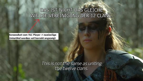subtitles blabla_ger.sup nicht abspilebar im OpenATV ?-vlc_subtitle_screen.jpg
