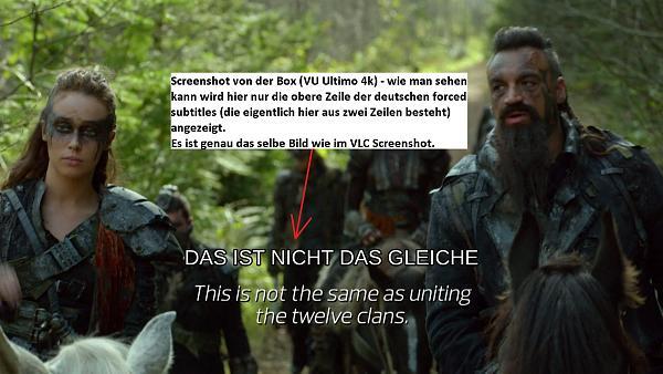 subtitles blabla_ger.sup nicht abspilebar im OpenATV ?-screenshot_2018-03-13_22-55-15.jpg