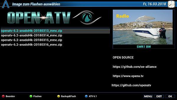 Online-Flash vs. Software aktualisieren?-flash-online.jpg