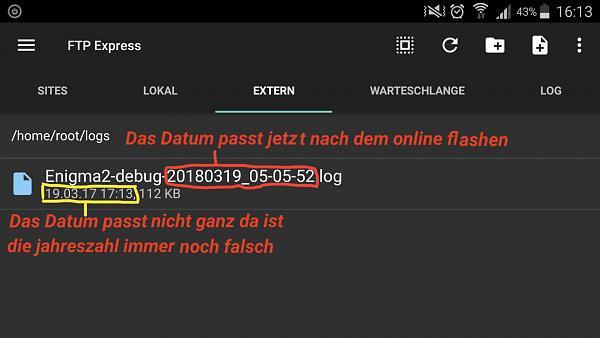 Debug-logs Crash-log keine richtiges Datum hinterlegt-2018-03-19-16.41.25.jpg