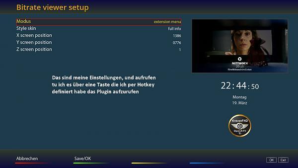 Bitrate anzeigen lassen?-screenshot_2018-03-19_22-44-51.jpg