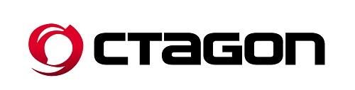 E2 Settings Nutzung auf OCTAGON SX88 & SX88+ mit E-Channelizer (DEU, EN, TR)-500o-logo5000.jpg