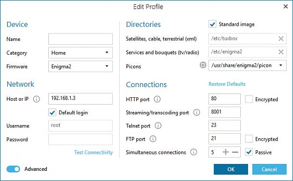 E2 Settings Nutzung auf OCTAGON SX88 & SX88+ mit E-Channelizer (DEU, EN, TR)-editprofile.png