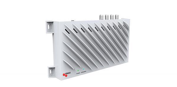 Triax TSS 400 SAT>IP Converter 4 SAT-Tuner, 4 Teilnehmer-71t4ahac-ul._sl1500_.jpg