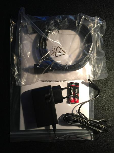 Mut@nt Mutant HD 530 C FBC TRIPLE DVB-C Linux Kabel Receiver E2-img_0229.jpg
