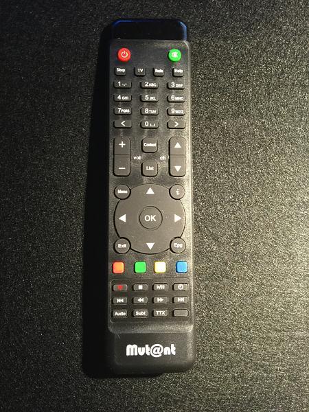 Mut@nt Mutant HD 530 C FBC TRIPLE DVB-C Linux Kabel Receiver E2-img_0228.jpg