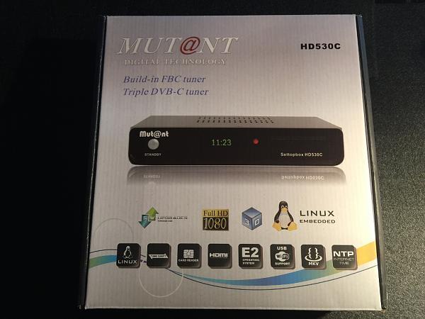 Mut@nt Mutant HD 530 C FBC TRIPLE DVB-C Linux Kabel Receiver E2-img_0227.jpg