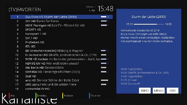 oATV 6.1 - Standardskin hat Probleme mit FS-Plugins-2.png