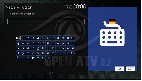 -atv-keyboard.png