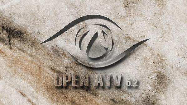 Bootlogo Sammlungen openATV 6.2-marble1.jpg