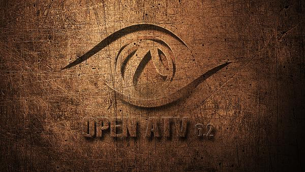 Bootlogo Sammlungen openATV 6.2-metal1.jpg