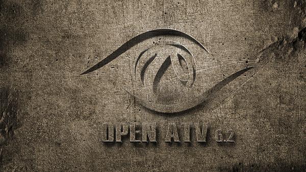 Bootlogo Sammlungen openATV 6.2-stone1.jpg