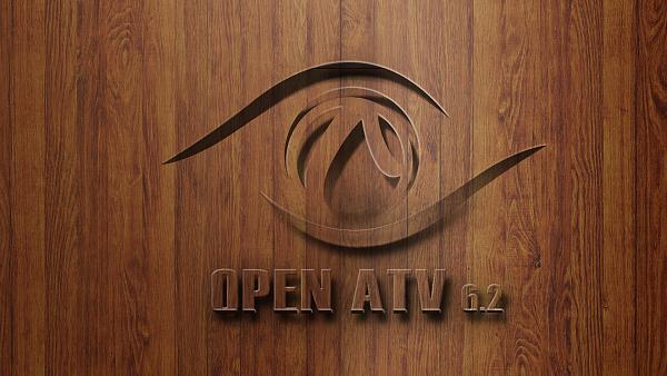 Bootlogo Sammlungen openATV 6.2-wood1.jpg