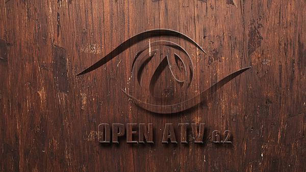 Bootlogo Sammlungen openATV 6.2-wood2.jpg