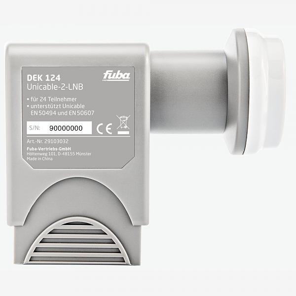 Fuba-DEK-124-Unicable2-LNB-JESS-61oplwht91l._sl1000_.jpg