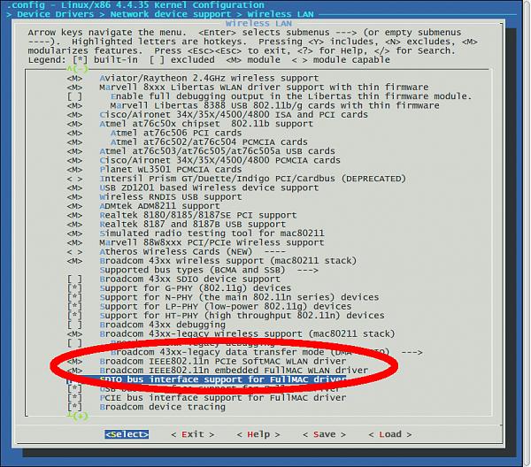 Enable WiFi kernel module-linux_wifi_modules.png