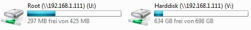 Wechsel der HDD wie ?-hdd.jpg