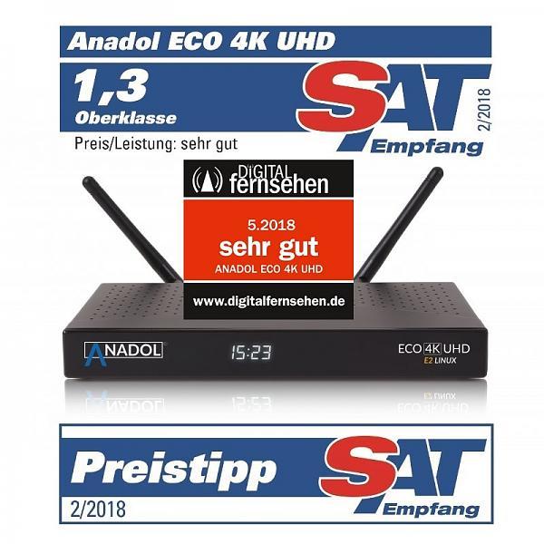 -anadol-eco-4k-uhd-e2-linux-sat-receiver-mit-3-testlogos-2-.jpg