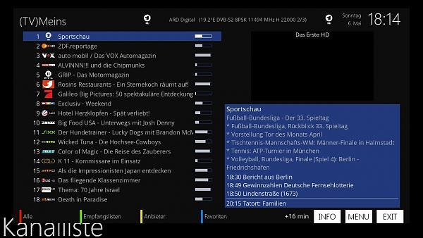 MetrixHD - selbsterstellte Skinpart`s-mini-tv.jpg
