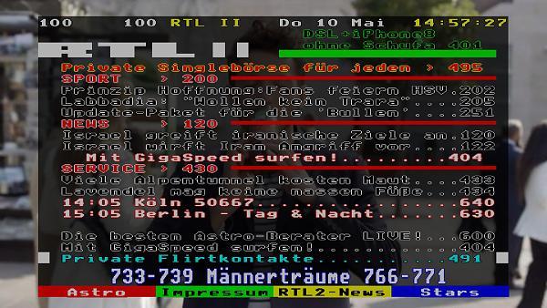 Farb-Problem beim Teletext-1_0_1_2ef4_441_1_c00000_0_0_0_20180510145732.jpg