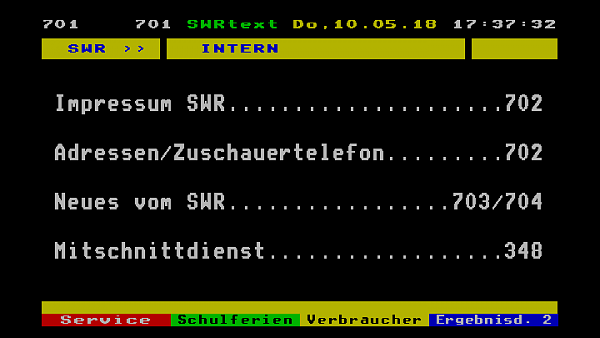 Farb-Problem beim Teletext-page701.png