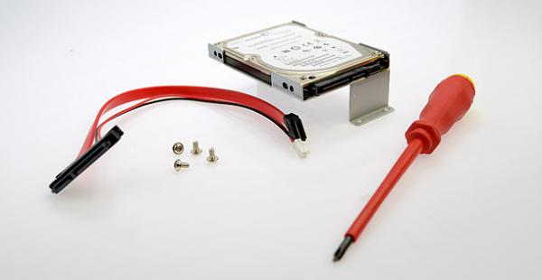 Einbau Festplatte-festplatte-einbau-einbaukit.jpg