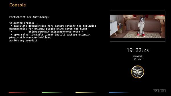 Plugins und Skins die sich nicht installieren lassen-1_0_19_283d_3fb_1_c00000_0_0_0_20180515192245.jpg