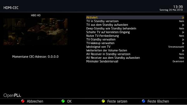 "HDMI-CEC ""Shalte TV aur korrekten Eingang"" funktioniert nicht-hdmi-cec-screenshot.png"