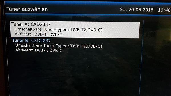 Probleme mit der Tunerkonfiguration - AX HD51 - OpenATV 6.2-20180520_104817.jpg