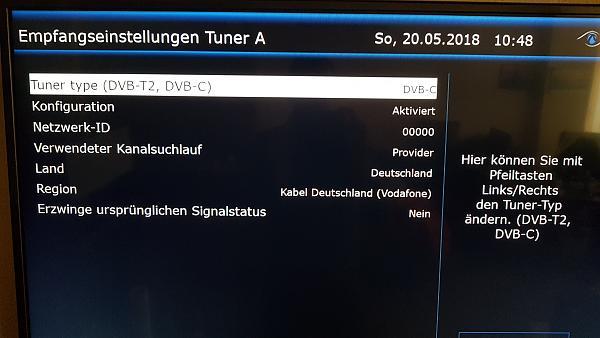 Probleme mit der Tunerkonfiguration - AX HD51 - OpenATV 6.2-20180520_104840.jpg