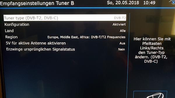 Probleme mit der Tunerkonfiguration - AX HD51 - OpenATV 6.2-20180520_104907.jpg