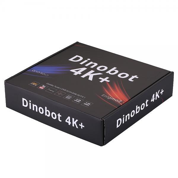 Dinobot 4k Plus now on sales in china-htb1nqhoaez.bunjt_j7q6x0nfxa0.jpg