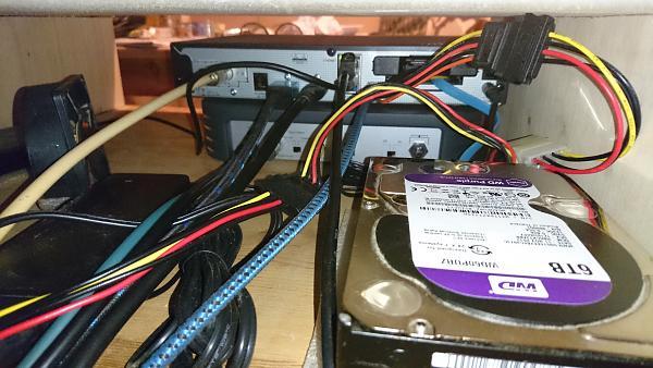 CPU-Temperatur-dsc_0160.jpg