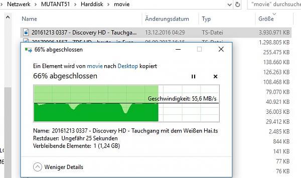 Kopiert zu langsam zum PC-unbenannt.jpg