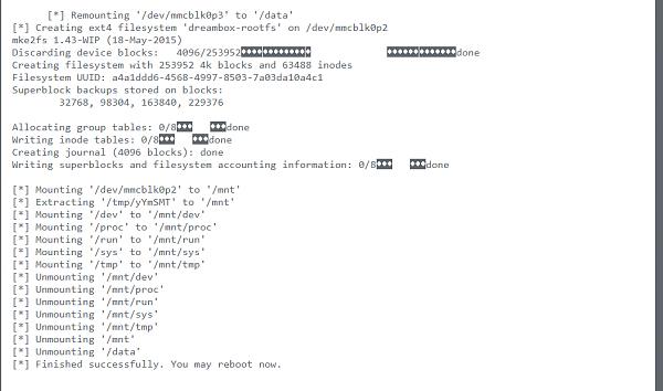 Dm 920 and OpenATV 6.2-screenshot_24.png
