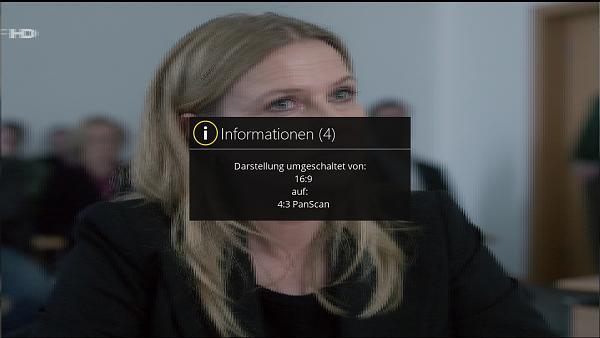 Emc - diverse Fragen-emc_hd_aspectratioswitch_panscan.jpg