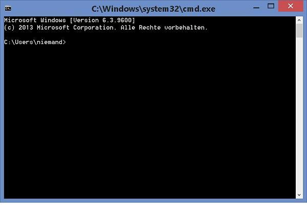 Wohin mit ein start-script?-telnet_windows.jpg