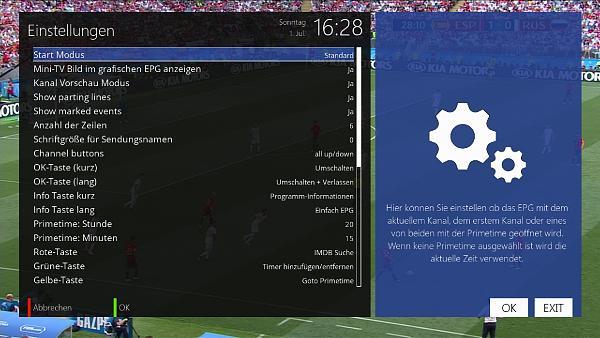 MultiEPG Spaltenansicht-epgvertical_setup.jpg
