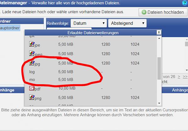 GLAMOUR AURA FHD SKIN vB.5 for OpenATV images FIRST PUBLIC VERSION-unbenannt.png