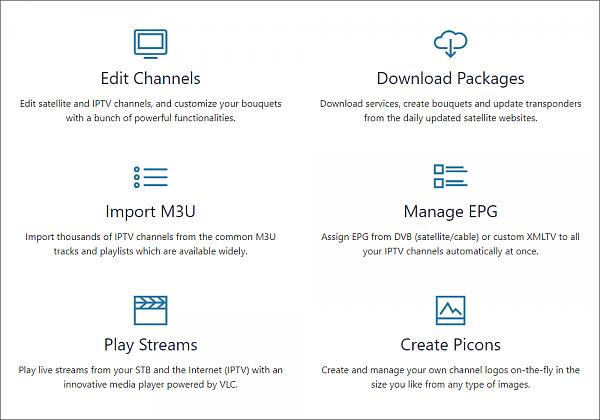 [PC-APP] E-Channelizer-features.png