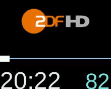 LCD-Skin GBUE4K 220x176-live.png