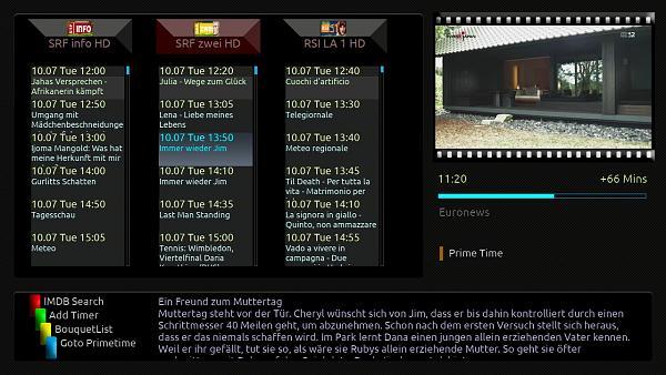 eDARKNESS_FHD enigma2 skin by digiteng for openatv-2.jpg