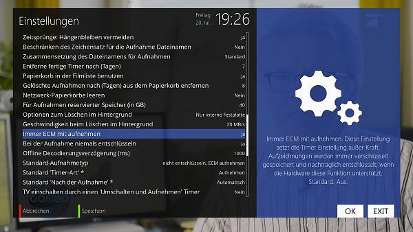 -01_aufnahme_settings_ecm.jpg