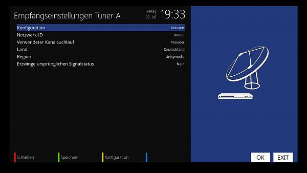 -07_tuner_a.jpg