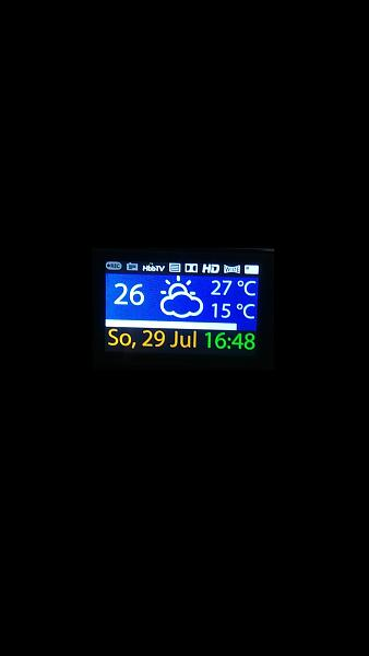 neuer LCD-Skin (400x240) zum Testen-vu-_uno4kse_display_main.jpg